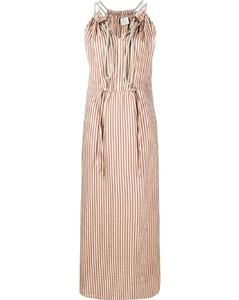 Adele jacket
