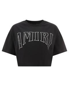 CATALINA长裤