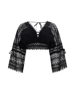 中長花卉連衣裙