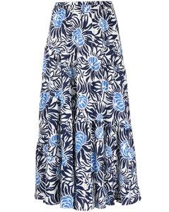 Sweatshirt women See By ChloÉ