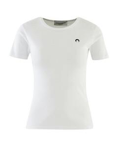 Minifit t-shirt