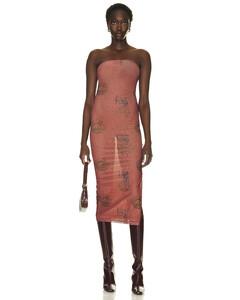 Acerbo dress