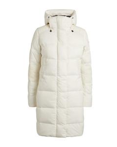 Alliston Puffer Jacket