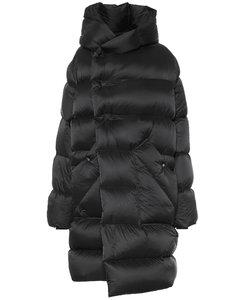 Lida羽绒大衣