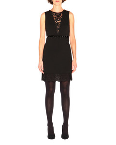 Dress Women Liu Jo Black