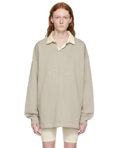 denim skirt in used denim