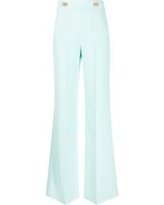 The Mac Coat