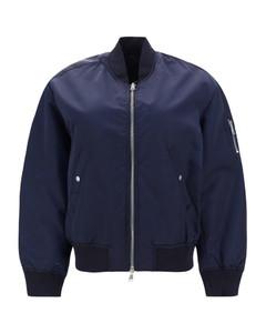 Marleigh straight leg trousers
