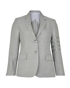 Classic 4-Bar jacket