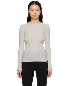 La Jupe Manteau半身裙