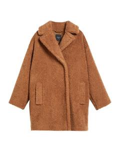 Onesto Teddy Coat