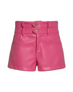 VANCE裙子
