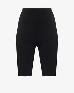 Dida trousers