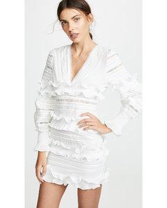 Pem連衣裙