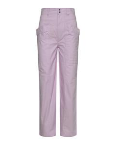 Check Knit Bolero Sweater - Black
