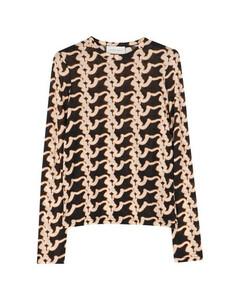 Branded Bodysuit