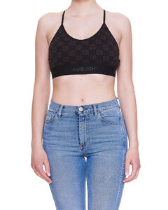 Hooded velour dressing gown