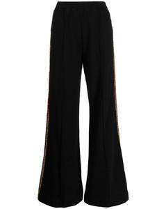 Dress In Black Viscose