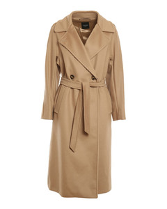 Resina coat