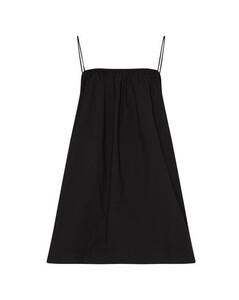 Amplus棉质运动衫