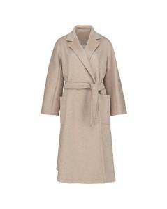 Labbro 1951 coat