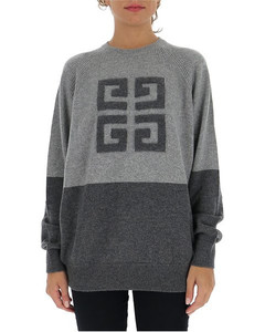 Woman Brushed Wool And Cashmere-blend Felt Coat