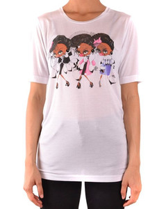 Striped shirt with ribbon detail