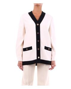 Jackets Blazer Women Ivory