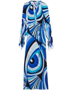 Sunburst Skirt