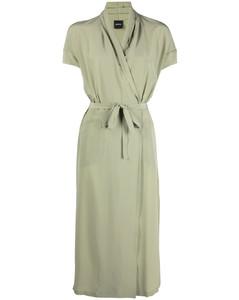 Sweaters Chiara Ferragni for Women Off White
