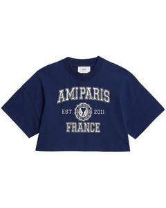 T-shirts And Polo Shirts Marni for Women Vanilla