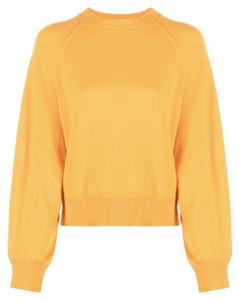 Button-down shell blazer