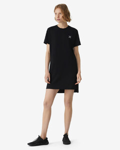 Sport 'Little X' t-shirt dress
