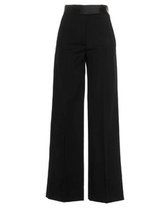 Structured Terry Classic Sweatpants
