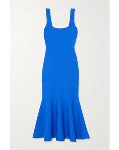Mytheresa发售 —Bleasdale菱形绗缝派克大衣