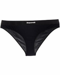 Cotton white sweater
