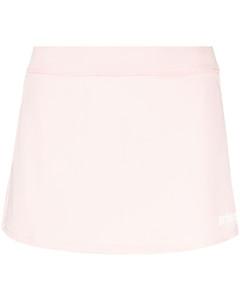 Skirt women N°21