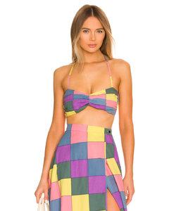 ASTAIRE JEANS