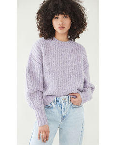 Selje毛衣