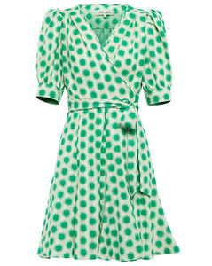 Woman Cropped Belted Cotton-blend Poplin Tapered Pants