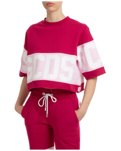 The Cotton Weave Picnic Dress