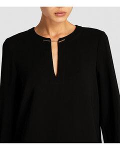 Play Polka Dot cotton T-shirt