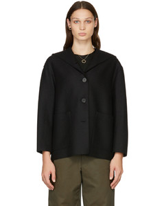Aparka coat