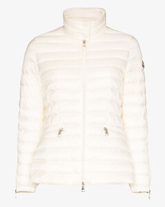 Safre quilted jacket