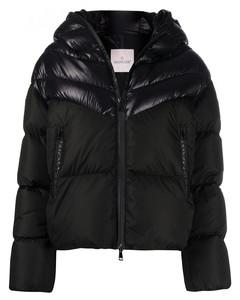 Guenioc Down Coat