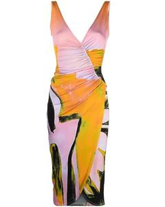Lucile羊毛混纺夹克