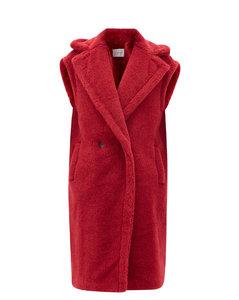 Gettata coat