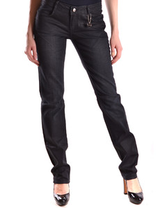 Dresses Jacquemus for Women White