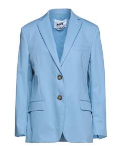 TOBI V Neck Short Vest (Beige Multi)
