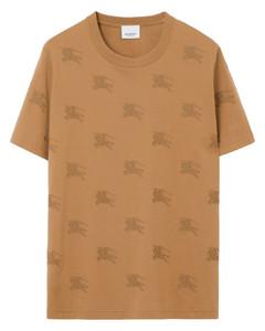 Basic Type Track Suit_Set Up_White